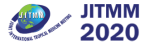 JITMM Virtual 2020